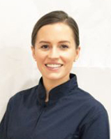 Dr Molly Clayton | Kelmscott Dental